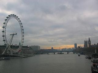 London03dec