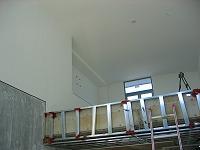 Room03_3