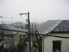 Snow_29dec